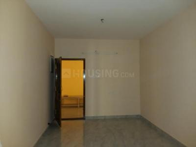 Gallery Cover Image of 1423 Sq.ft 3 BHK Apartment for buy in Selaiyur for 7115000
