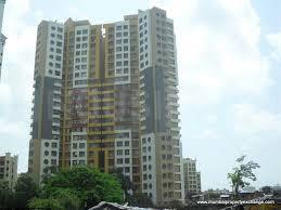 Gallery Cover Image of 850 Sq.ft 2 BHK Apartment for rent in Group Rushi Heights, Malad East for 43000