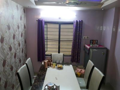 Gallery Cover Image of 1225 Sq.ft 2 BHK Apartment for buy in Miyapur for 7200000