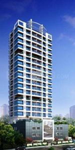 Gallery Cover Image of 2540 Sq.ft 3 BHK Apartment for buy in Lower Parel for 81300000