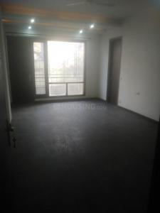 Gallery Cover Image of 4000 Sq.ft 4 BHK Independent Floor for rent in Sector 39 for 37000