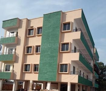 Gallery Cover Image of 1060 Sq.ft 2 BHK Apartment for buy in Ranchi for 2975500
