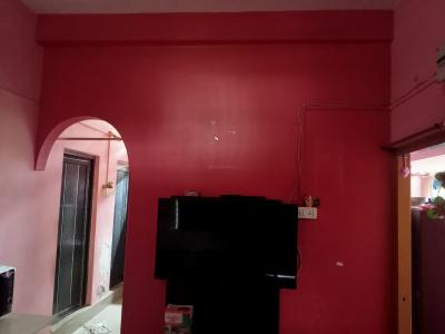 Gallery Cover Image of 1440 Sq.ft 2 BHK Independent House for buy in Lal Ganesh for 7500000