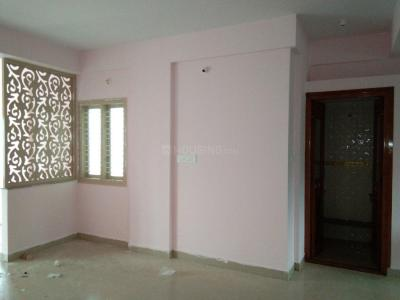 Gallery Cover Image of 1200 Sq.ft 2 BHK Independent Floor for rent in Vijayanagar for 19000