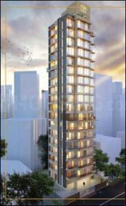 Gallery Cover Image of 1000 Sq.ft 2 BHK Apartment for buy in Sugee Paavan, Matunga East for 28300000