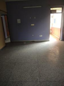 Gallery Cover Image of 1200 Sq.ft 2 BHK Independent Floor for rent in Abhay Khand for 12500