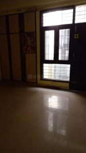 Gallery Cover Image of 700 Sq.ft 2 BHK Independent Floor for rent in Khanpur for 9500