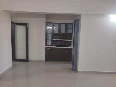 Gallery Cover Image of 1653 Sq.ft 3 BHK Apartment for buy in RK Park Ultima, Jankipuram Extension for 5865000