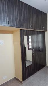 Gallery Cover Image of 1020 Sq.ft 2 BHK Independent Floor for rent in Sithalapakkam for 10500