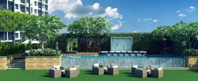 Gallery Cover Image of 1150 Sq.ft 2 BHK Apartment for buy in Bellandur for 7187000