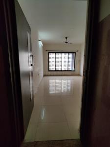 Gallery Cover Image of 1250 Sq.ft 2 BHK Apartment for rent in Andheri East for 58000