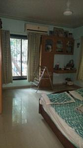 Gallery Cover Image of 1250 Sq.ft 2.5 BHK Independent House for buy in Bhandup East for 37500000