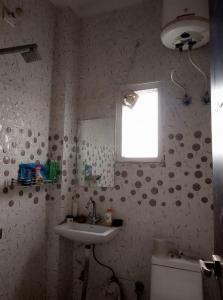 Bathroom Image of PG 5781540 Sushant Lok I in Sushant Lok I