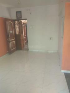 Gallery Cover Image of 750 Sq.ft 2 BHK Apartment for rent in Satyaraj Aangan, Hadapsar for 11000