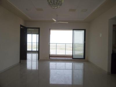 Gallery Cover Image of 1535 Sq.ft 3 BHK Apartment for buy in SG Padm Raj, Vasai West for 10300000