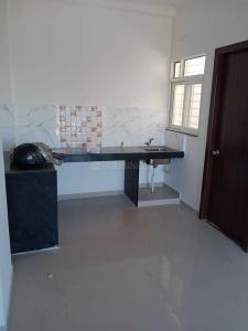 Gallery Cover Image of 580 Sq.ft 1 BHK Apartment for rent in Hinjewadi for 14000