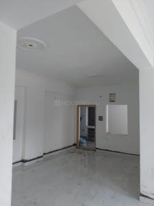 Gallery Cover Image of 1150 Sq.ft 2 BHK Apartment for buy in Pragathi Nagar for 4600000
