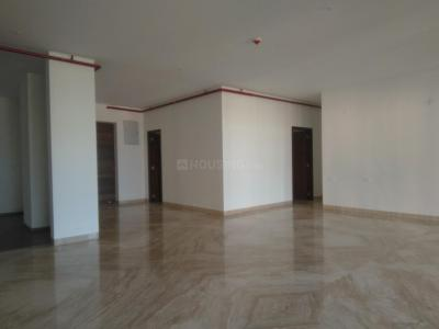 Gallery Cover Image of 2390 Sq.ft 3 BHK Apartment for buy in Rajajinagar for 42500000