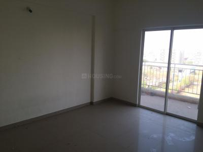 Gallery Cover Image of 1130 Sq.ft 2 BHK Apartment for rent in Kondhwa Budruk for 14000