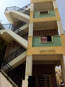Gallery Cover Image of 2500 Sq.ft 6 BHK Independent House for buy in Sidedahalli for 8500000