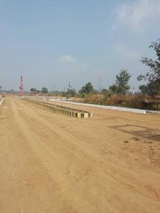 1000 Sq.ft Residential Plot for Sale in Chitkohra, Patna