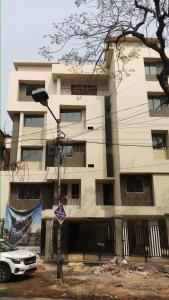 Gallery Cover Image of 1458 Sq.ft 3 BHK Apartment for buy in Bhowanipore for 11664000