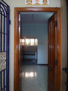 Gallery Cover Image of 732 Sq.ft 2 BHK Apartment for buy in Nanganallur for 4600000
