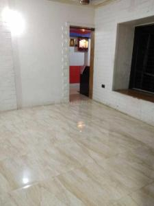Gallery Cover Image of 650 Sq.ft 1 BHK Apartment for rent in Mulund East for 23000