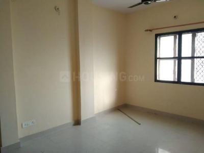 Gallery Cover Image of 1350 Sq.ft 3 BHK Apartment for rent in  Mayur Vihar Phase 1 Pocket 1 RWA, Mayur Vihar Phase 1 for 20000