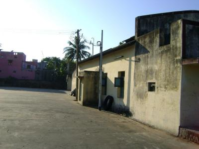 Gallery Cover Image of 2660 Sq.ft 1 BHK Independent House for rent in Chengalpattu for 25000
