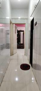 Gallery Cover Image of 850 Sq.ft 2 BHK Apartment for buy in Om Aaiji Darshan Complex, Vichumbe for 6800000