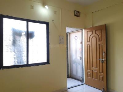 Gallery Cover Image of 500 Sq.ft 1 BHK Apartment for rent in Hadapsar for 8000
