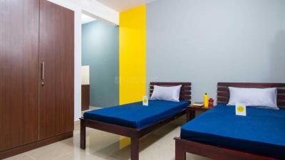इलेक्ट्रॉनिक सिटी में ग्रेक्स्टर पोलारिस के बेडरूम की तस्वीर