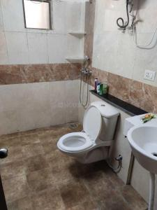 Common Bathroom Image of Essel Tower in Sushant Lok I
