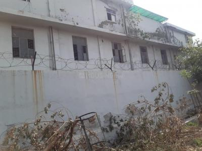 1270 Sq.ft Residential Plot for Sale in Sector 58, Noida