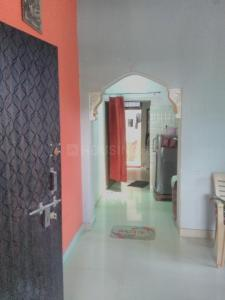 Gallery Cover Image of 500 Sq.ft 2 BHK Independent House for buy in Preeti Nagar for 2300000