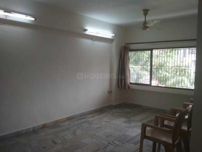 Gallery Cover Image of 1100 Sq.ft 2 BHK Apartment for rent in Vastrapur for 20000