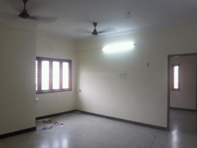 Gallery Cover Image of 1150 Sq.ft 3 BHK Apartment for rent in Velachery for 19000