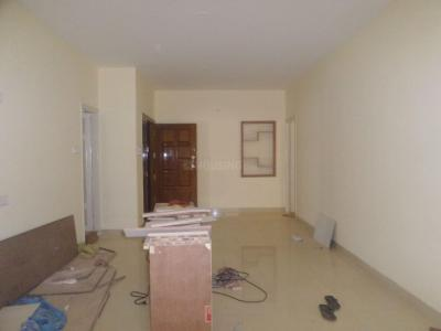 Gallery Cover Image of 1200 Sq.ft 2 BHK Apartment for rent in Kumaraswamy Layout for 30000