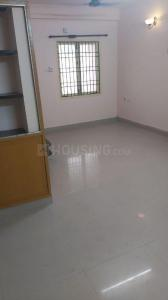 Gallery Cover Image of 1600 Sq.ft 3 BHK Apartment for rent in Aminjikarai for 26000
