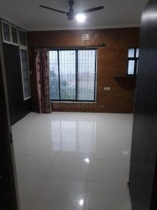 Gallery Cover Image of 1100 Sq.ft 3 BHK Apartment for rent in Diamond Isle 3, Goregaon East for 17500