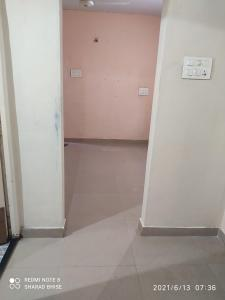 Gallery Cover Image of 392 Sq.ft 1 RK Apartment for rent in Ambegaon Pathar for 5300