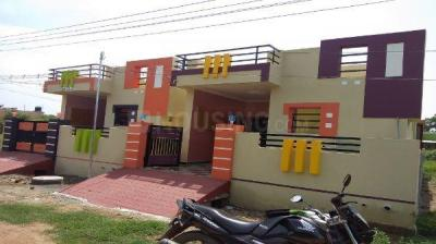 Gallery Cover Image of 802 Sq.ft 2 BHK Independent House for buy in Veppampattu for 2600000