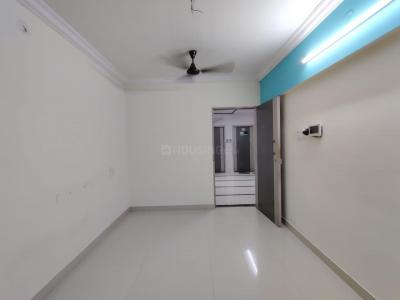 Gallery Cover Image of 500 Sq.ft 1 BHK Apartment for buy in Chheda Jai Devki, Borivali West for 8200000
