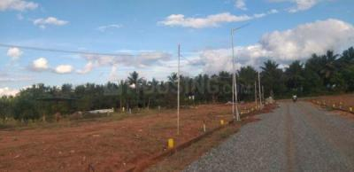 1200 Sq.ft Residential Plot for Sale in Dattagalli Third Stage, Mysore