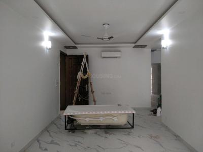 Gallery Cover Image of 2000 Sq.ft 4 BHK Apartment for buy in Vasant Kunj for 42500000