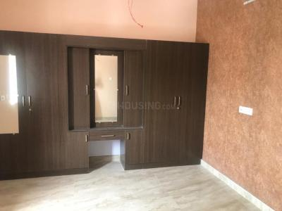 Gallery Cover Image of 1526 Sq.ft 3 BHK Independent House for buy in Thiruppalai for 4500000