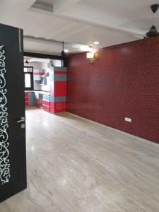 Gallery Cover Image of 850 Sq.ft 2 BHK Independent Floor for buy in Pitampura for 9500000
