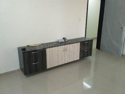 Gallery Cover Image of 912 Sq.ft 2 BHK Apartment for rent in Avadi for 11000