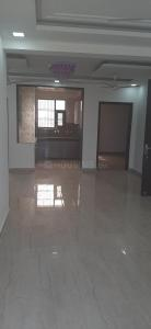 Gallery Cover Image of 1550 Sq.ft 3 BHK Independent Floor for buy in Green Field Colony for 6800000